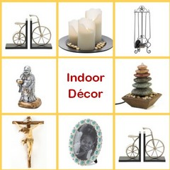 Indoor Decor